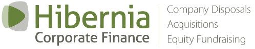 Hibernia Corporate Finance, Dublin, Ireland